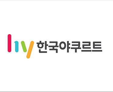 韩国养乐多株式会社
