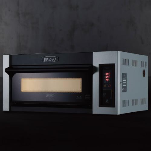 迷你发酵机&烤炉